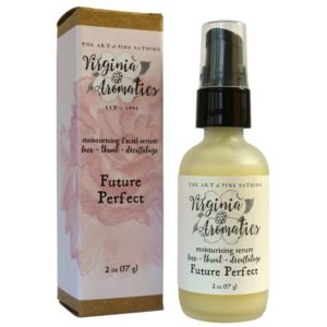 Virginia Aromatics Future Perfect Facial Serum