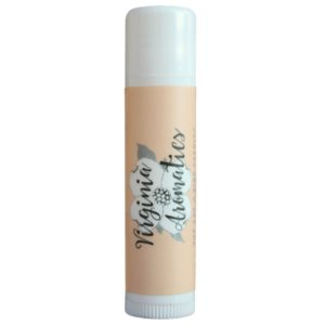 Virginia Aromatics Lip Balm Mandarin Kiss